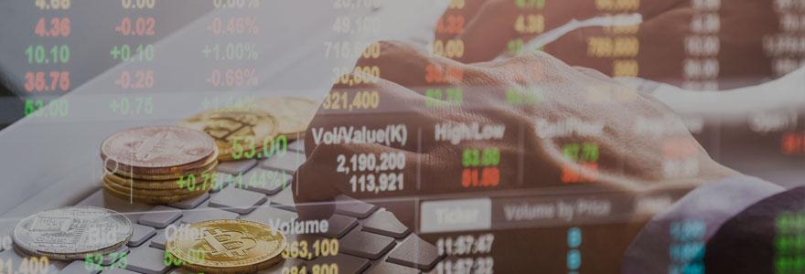 Quel est l'intérêt de la crypto monnaie